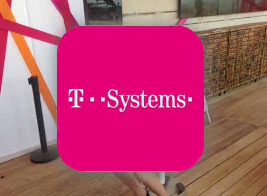 VR APP A T-SYSTEMS-NEK